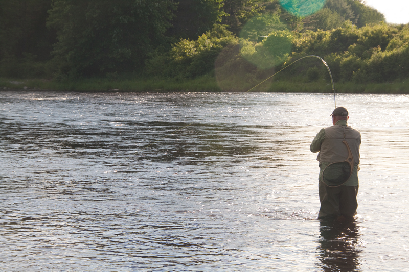 fly-fishing-with-dad_1