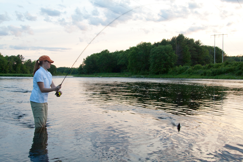 fly-fishing-with-dad_2