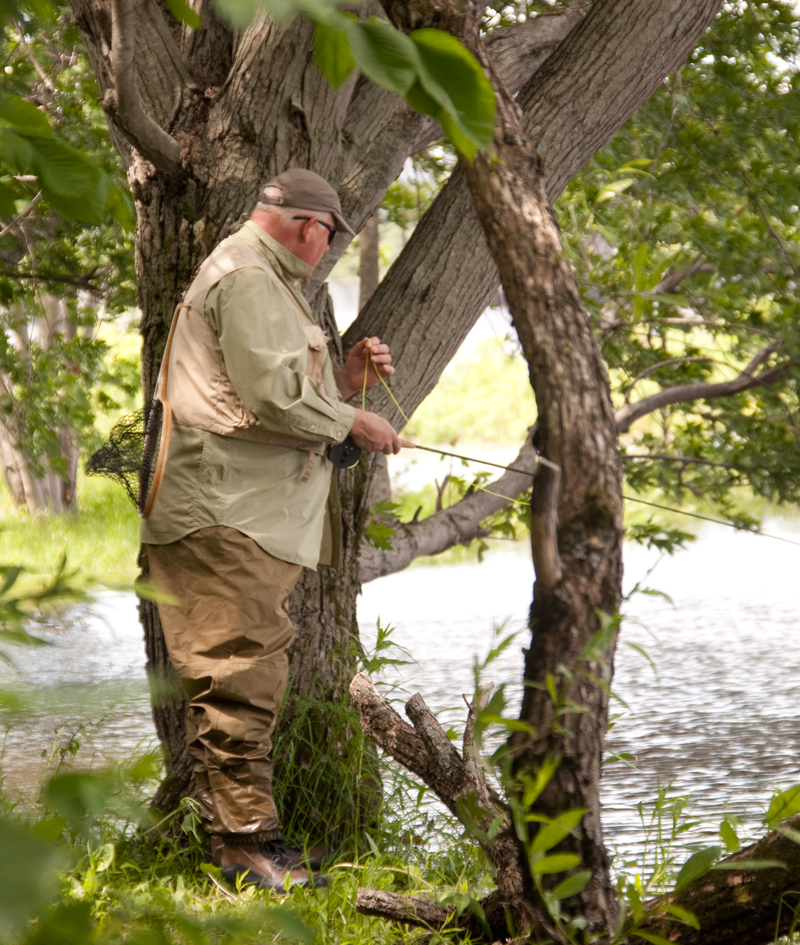fly-fishing-with-dad_5