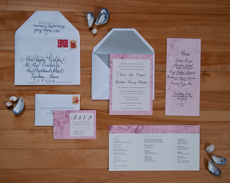 wedding-invitation_1