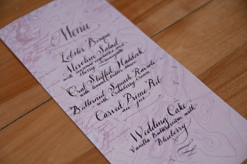 wedding-invitation_5