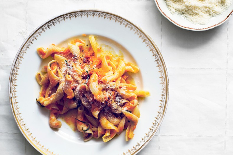 Fiorentini-with-Butternut-Squash