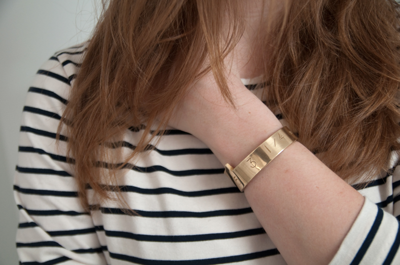The-Perfect-Catch-Cuff-Detail